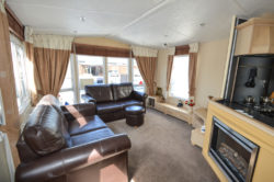 2 Bedroom House For Sale Felixstowe Beach Holiday Park Felixstowe Suffolk IP11 3HH