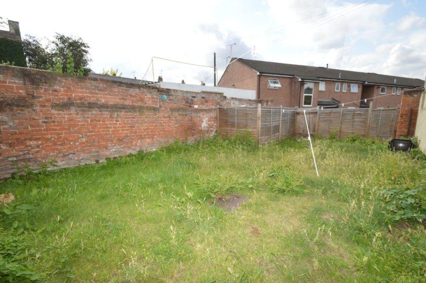 London Road Ipswich Ip1 2hg Keystone Estate Agents