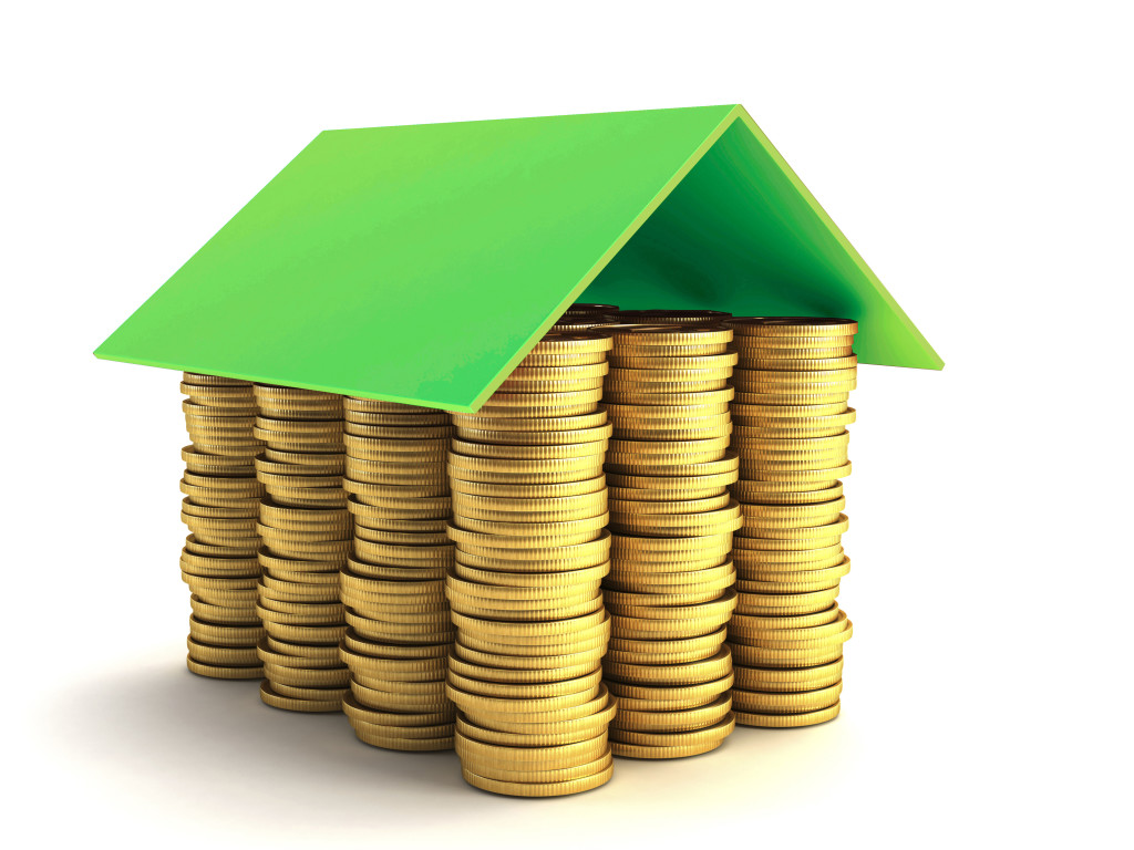 iStock_000014459055_moneyhouse1